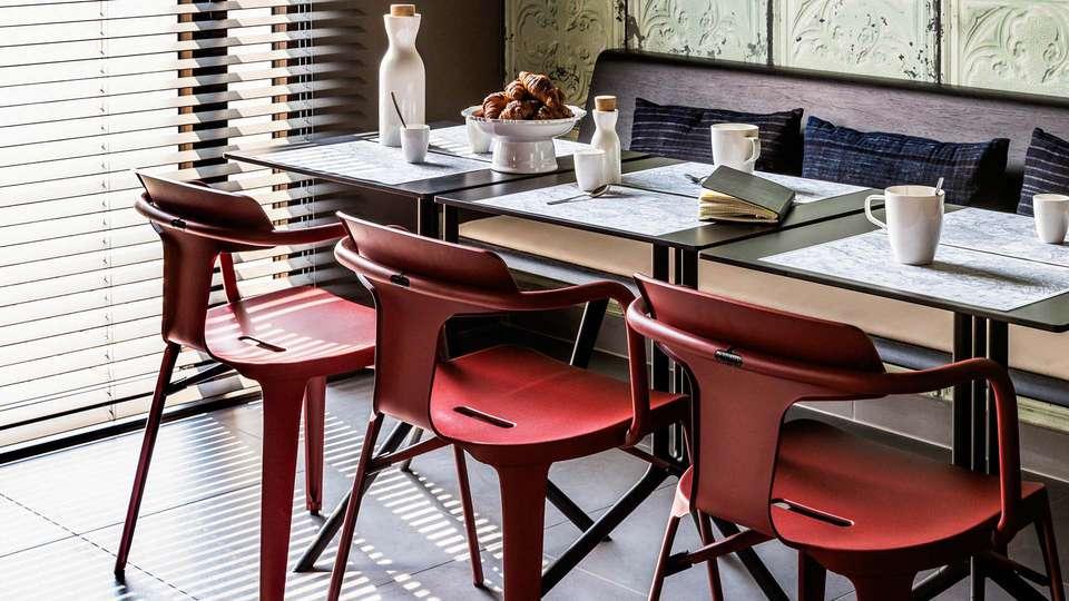 OKKO HOTELS Paris Rueil Malmaison - EDIT_MD_OKKO_HOTELS_RUEIL_06.jpg