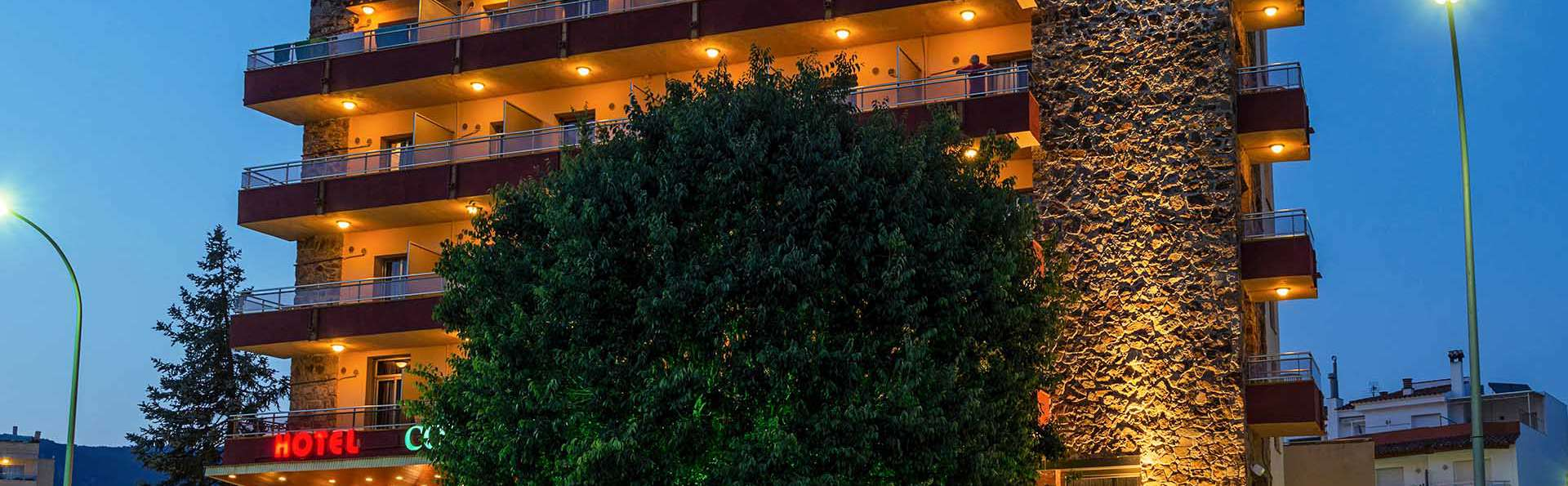 Hotel Continental Tossa - EDIT_EXTERIOR_01.jpg