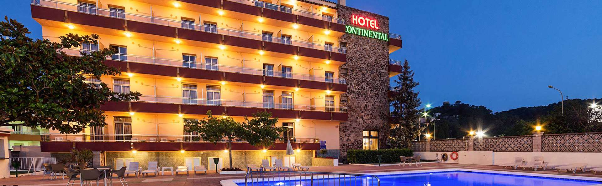 Hotel Continental Tossa - EDIT_EXTERIOR_03.jpg