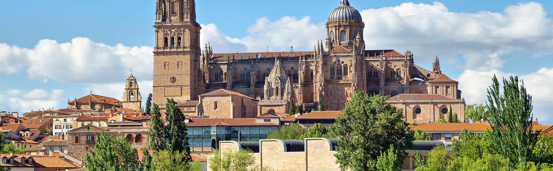 Hotel Salamanca Montalvo - Edit_Salamanca2.jpg