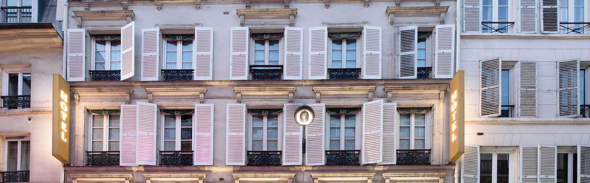 Elysées Hôtel - EDIT_FACADE__01.jpg