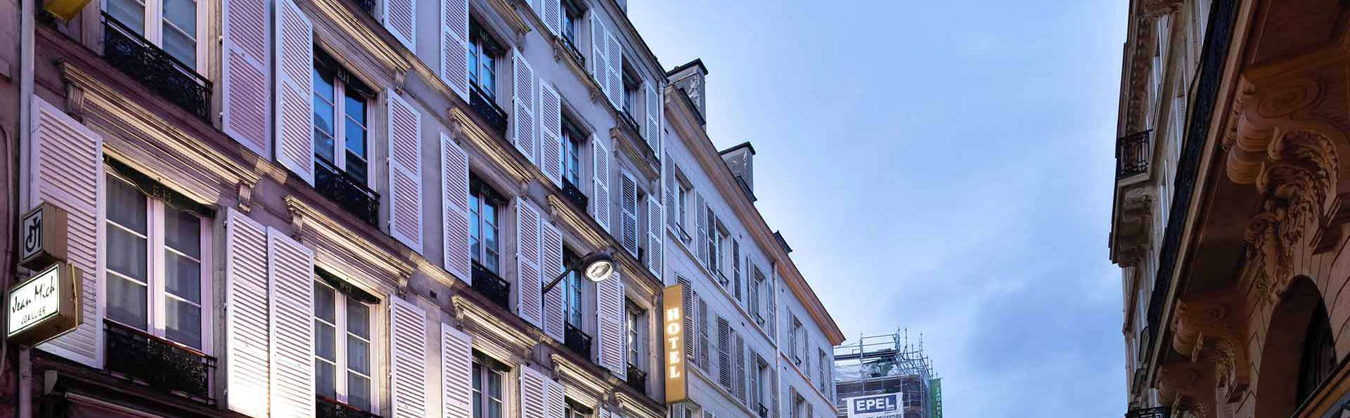 Elysées Hôtel - EDIT_FACADE_02.jpg