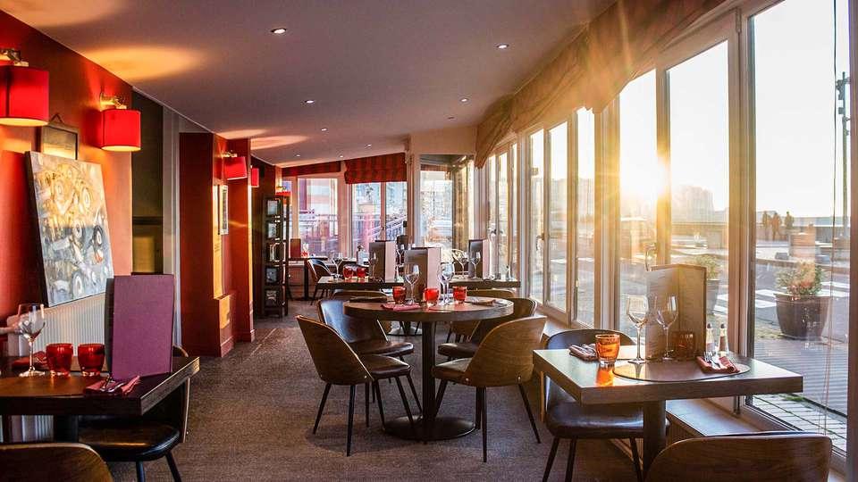 Hôtel Bellevue - Mers les Bains - EDIT_Restaurant_04.jpg