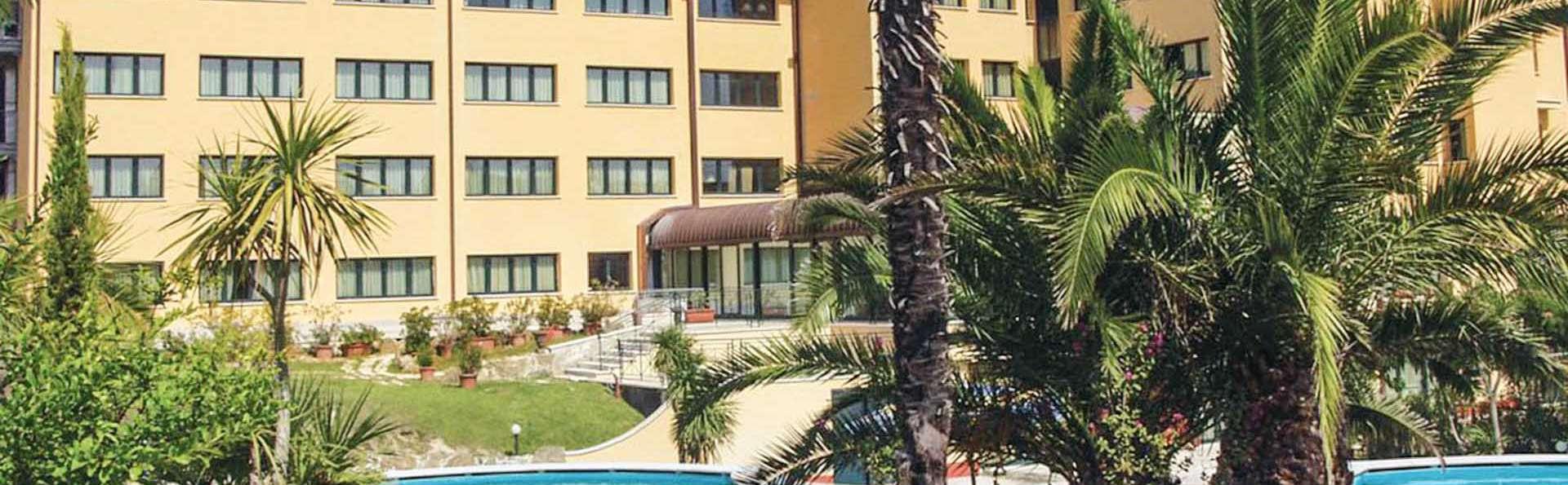 Grand Hotel San Marco - EDIT_POOL_01.jpg