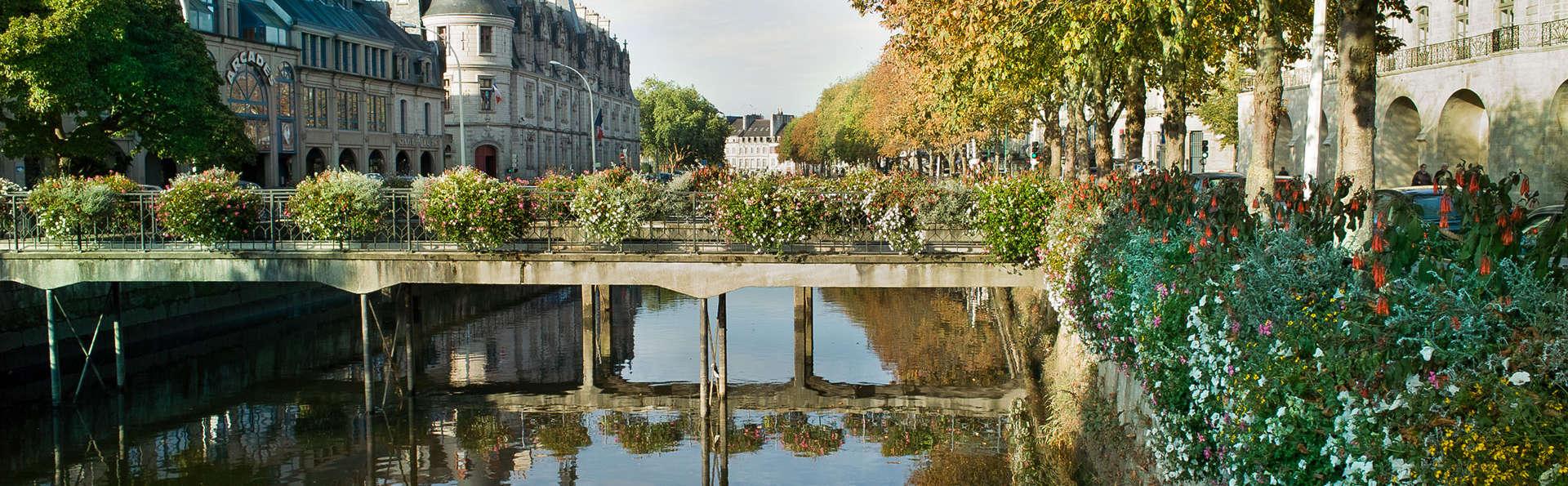 Vacancéole Le Domaine des Glénan - EDIT_QUIMPER_02.jpg