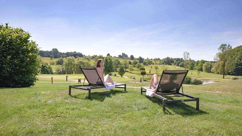 Mercure Luxembourg Kikuoka Golf & Spa - EDIT_EXTERIOR_01.jpg