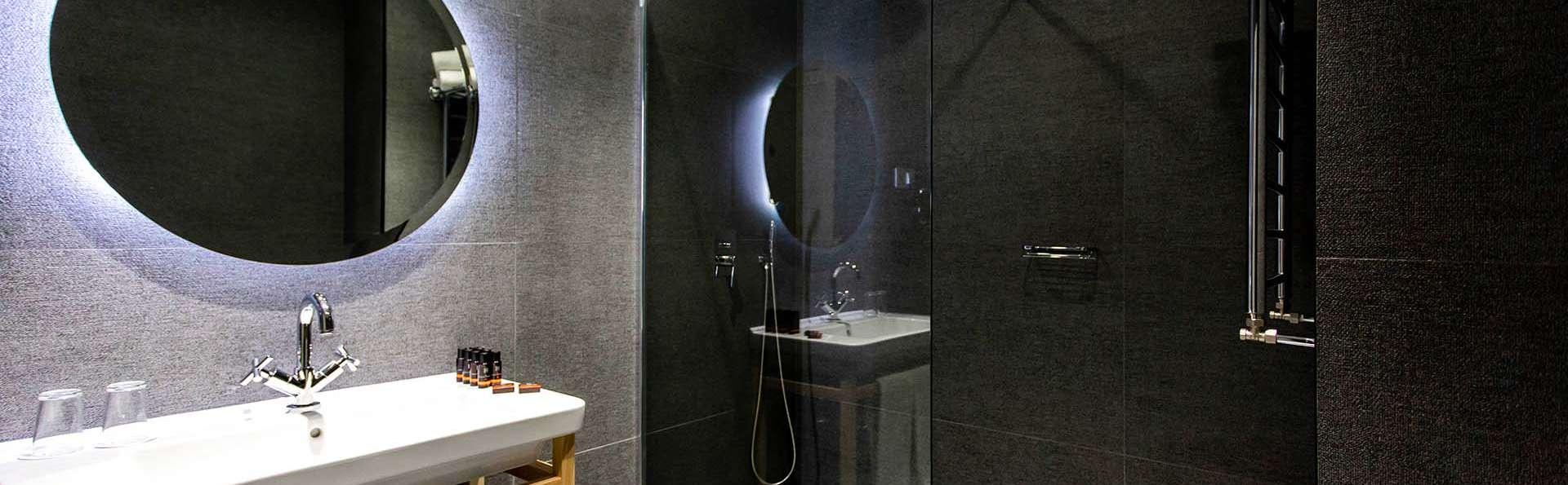 Hotel Pax Guadalajara - EDIT_HotelPaxGuadalajara_06.jpg