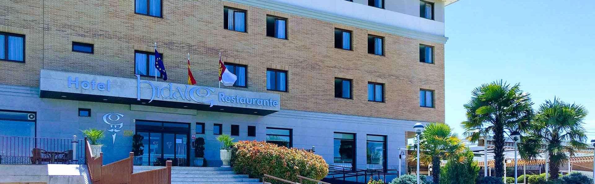 Hotel Hidalgo - EDIT_FACHADA_HOTEL_01.jpg