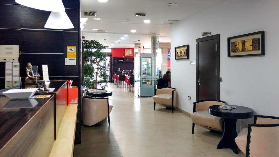 Hotel Hidalgo - EDIT_RECEPCION_01.jpg