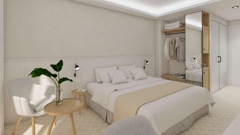 Hotel Neptuno Calella - EDIT_confort_02.jpg
