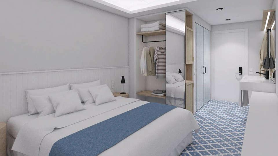 Hotel Neptuno Calella - EDIT_superior1__alta__01.jpg