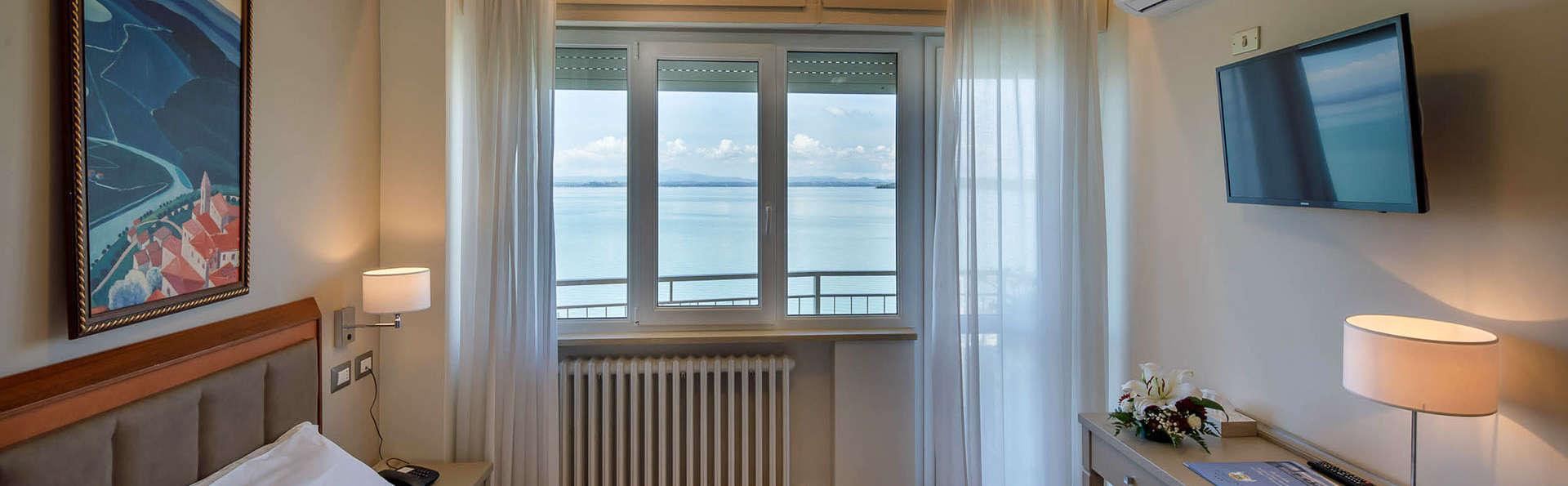 Hotel Lidò - EDIT_ROOM_04.jpg
