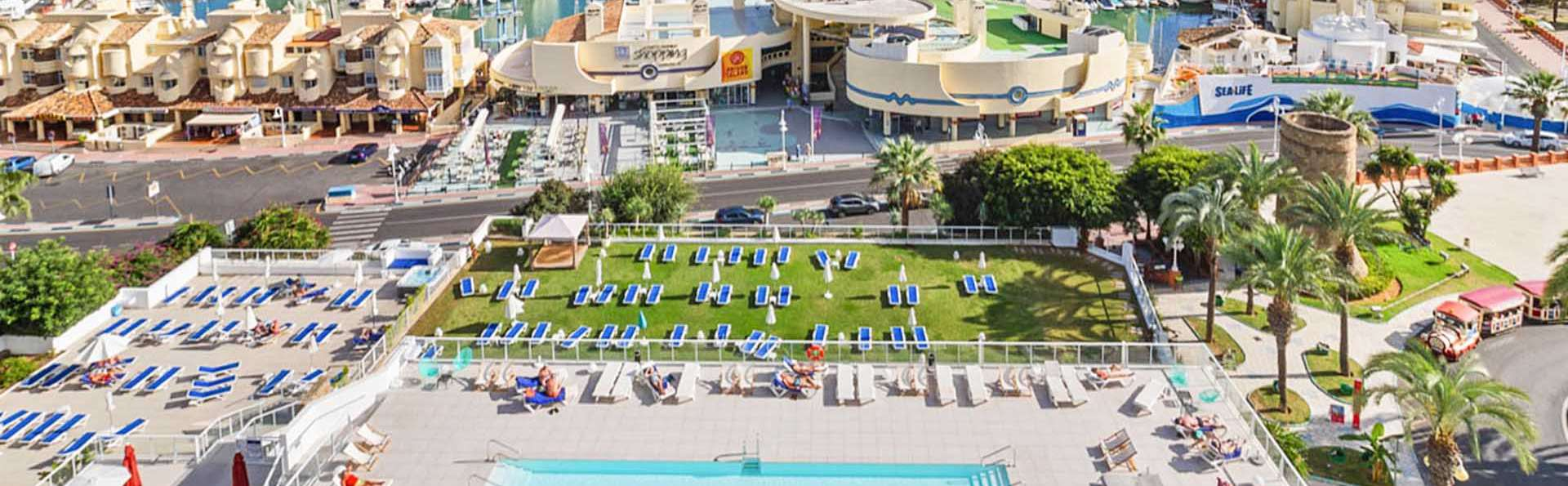 Hotel Alay - Adults Only - EDIT_AERIAL_01.jpg