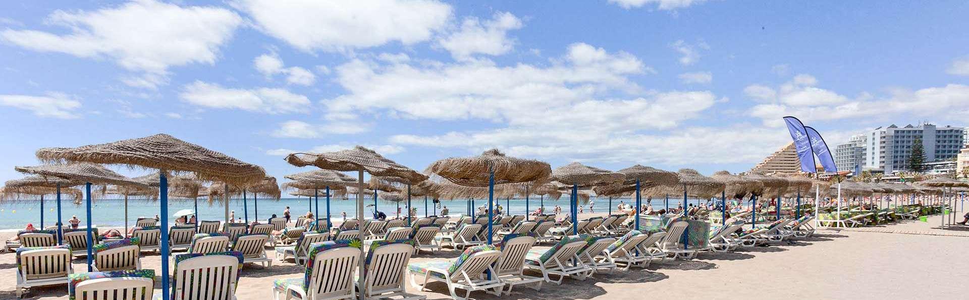 Hotel Alay - Adults Only - EDIT_beach_01.jpg