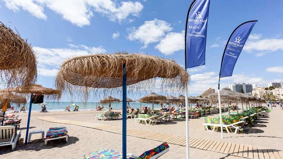 Hotel Alay - Adults Only - EDIT_beach_02.jpg