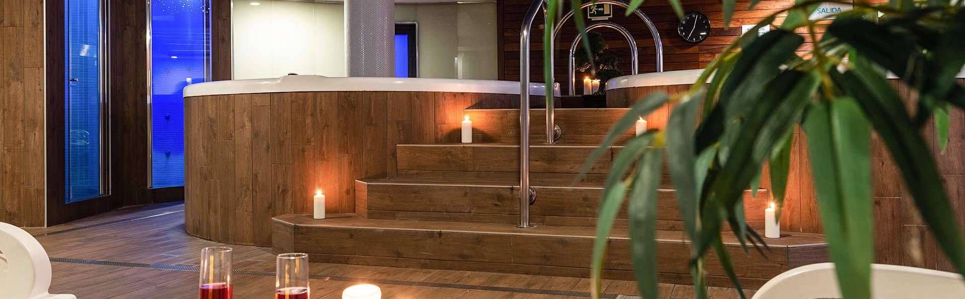 Hotel & Spa Real Ciudad De Zaragoza  - EDIT_HRCZ_PERFIL_SPA_01.jpg