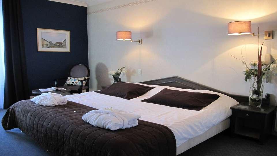 Hôtel Club Cosmos & Spa - EDIT_Suite7.JPG
