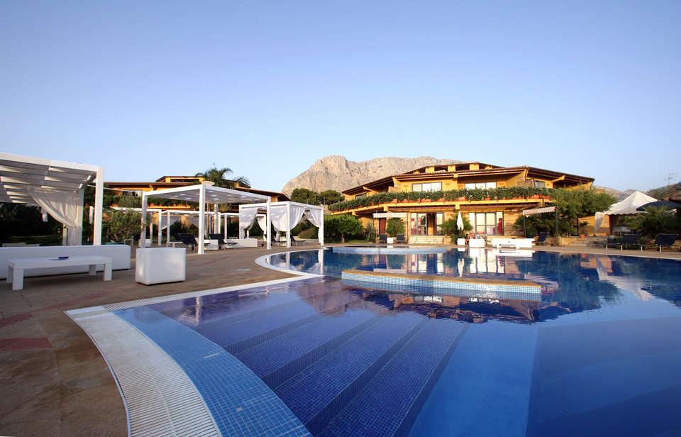 Magaggiari Hotel Resort - _54_.JPG