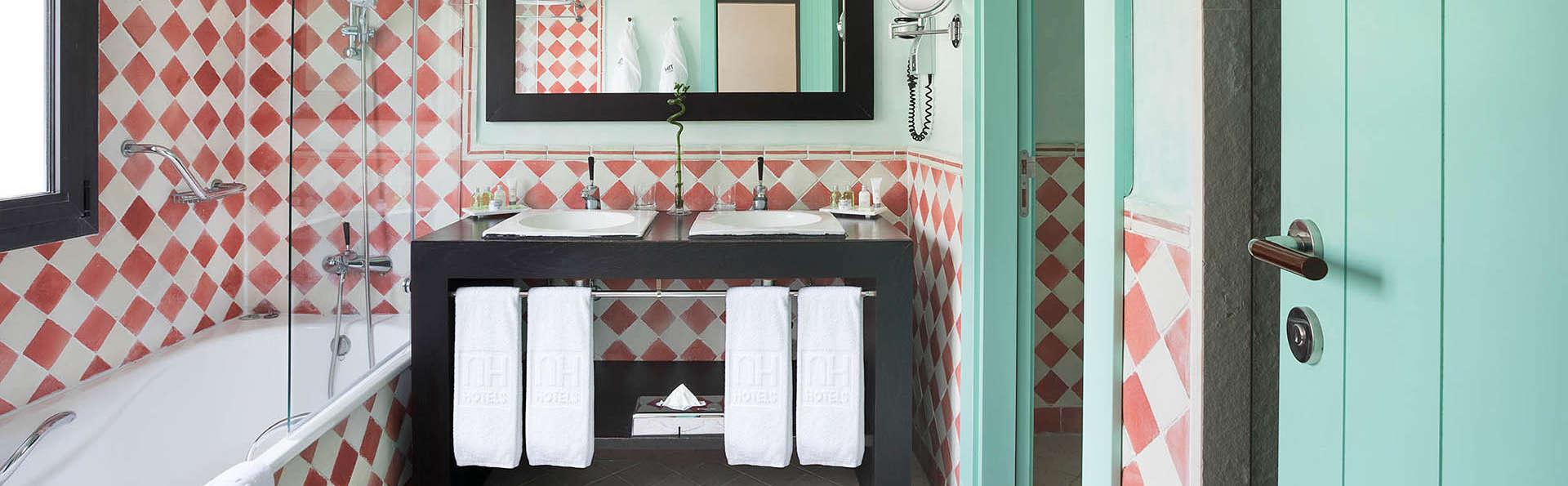 Hotel Encinar de Sotogrande - EDIT_BATHROOM_02.jpg