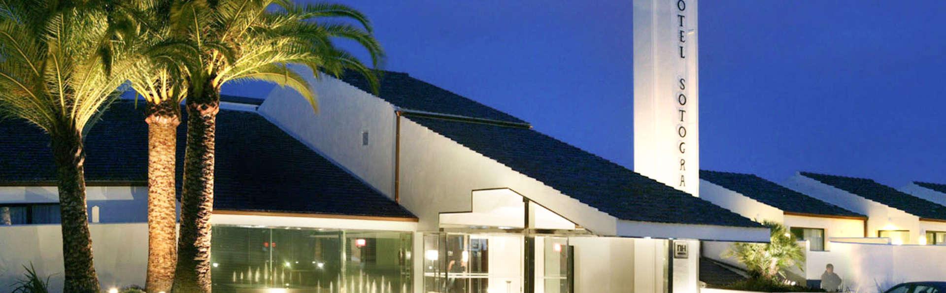 Hotel Encinar de Sotogrande - EDIT_EXTERIOR_01.jpg