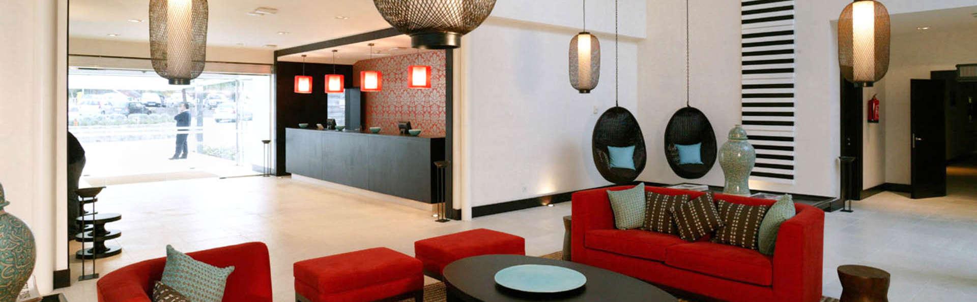 Hotel Encinar de Sotogrande - EDIT_LOBBY_01.jpg