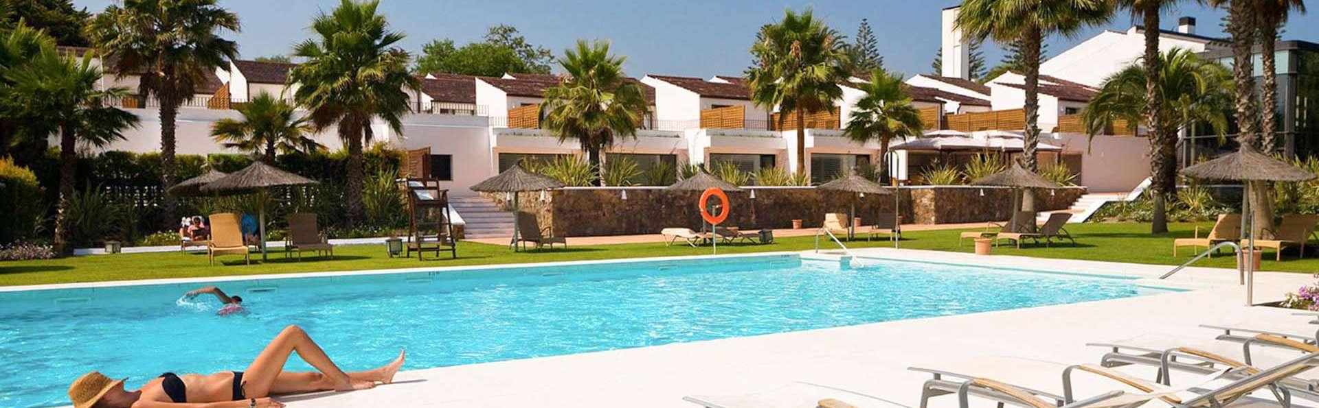 Hotel Encinar de Sotogrande - EDIT_POOL_02.jpg