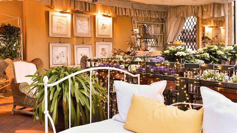Hotel Cellai - EDIT_LOUNGE_04.jpg