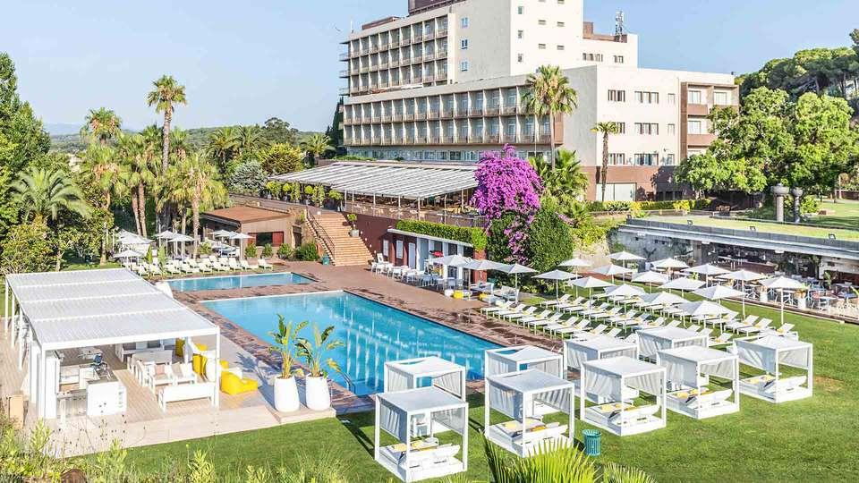 Gran Hotel Monterrey - EDIT_fotografo-hoteles-resorts-barcelona-girona-tarragona-connectus_01.jpg