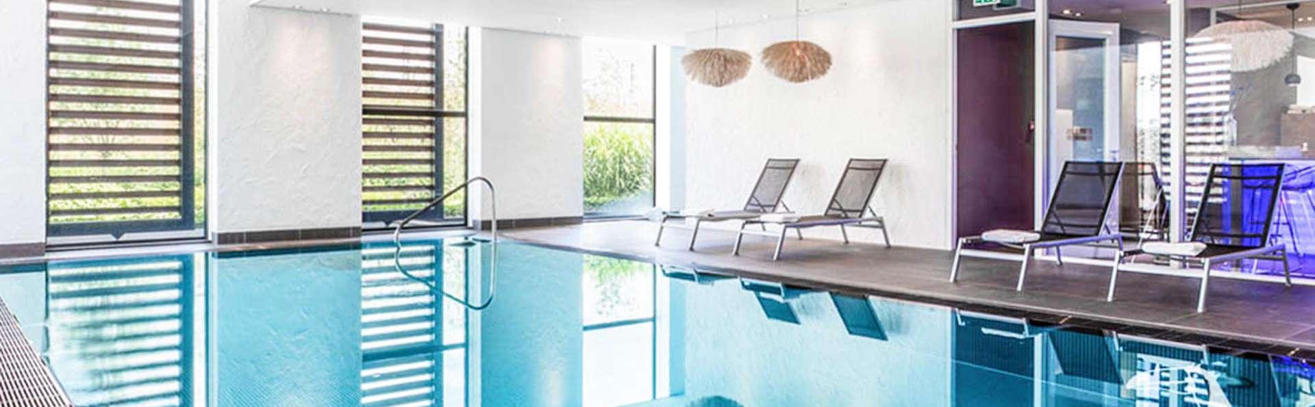 Van der Valk Hotel Breukelen - EDIT_Welness-zwembad_01.jpg