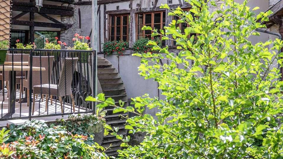 Le Moulin du Landion Hôtel and Spa - EDIT_TERRACE_01.jpg