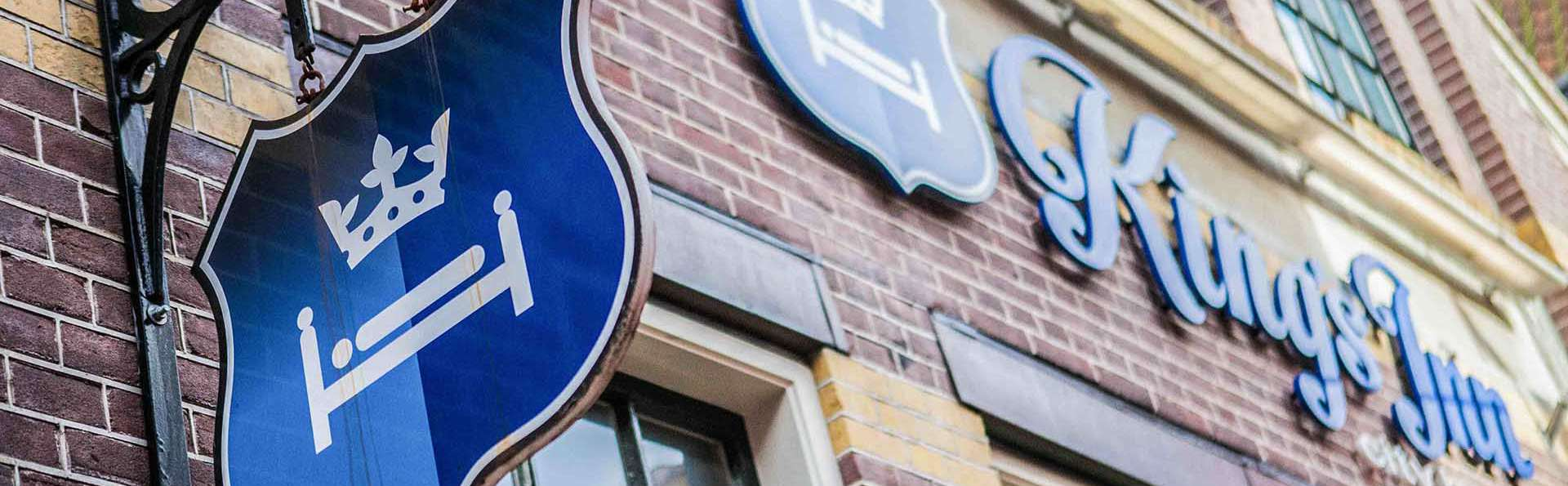 King's Inn City ( Alkmaar )  - EDIT_Dave_Weij_-_fotografie_KingsInn_02.jpg