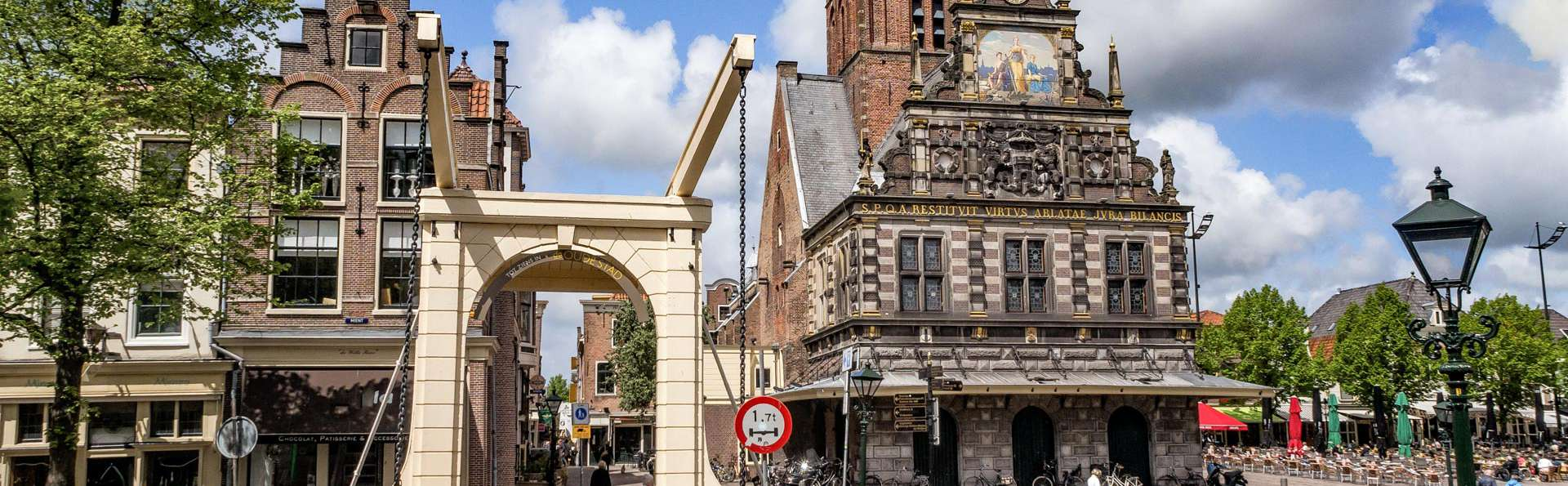 King's Inn City ( Alkmaar )  - EDIT_ALKMAAR_06.jpg