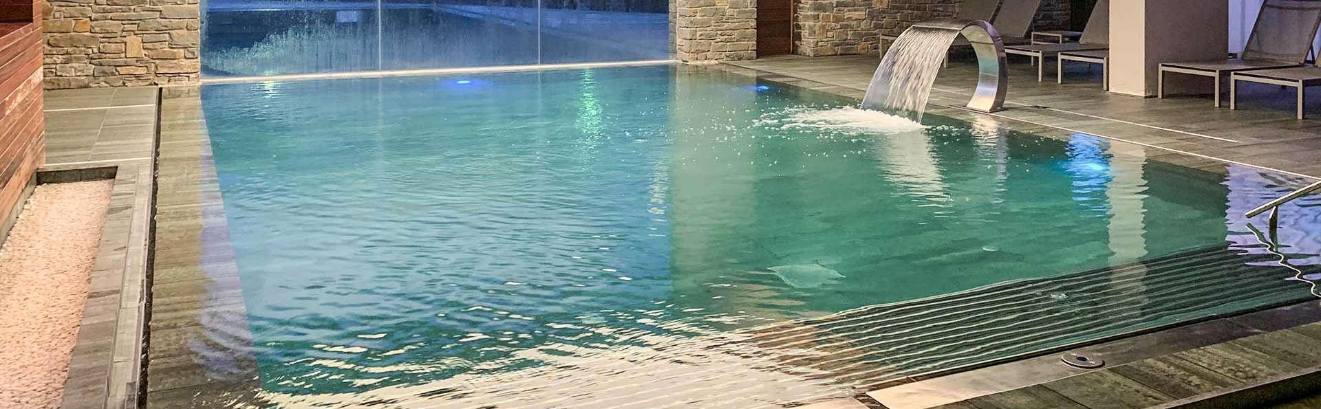 Aparthotel Siente Boí & Spa - EDIT_spa_piscina_02.jpg