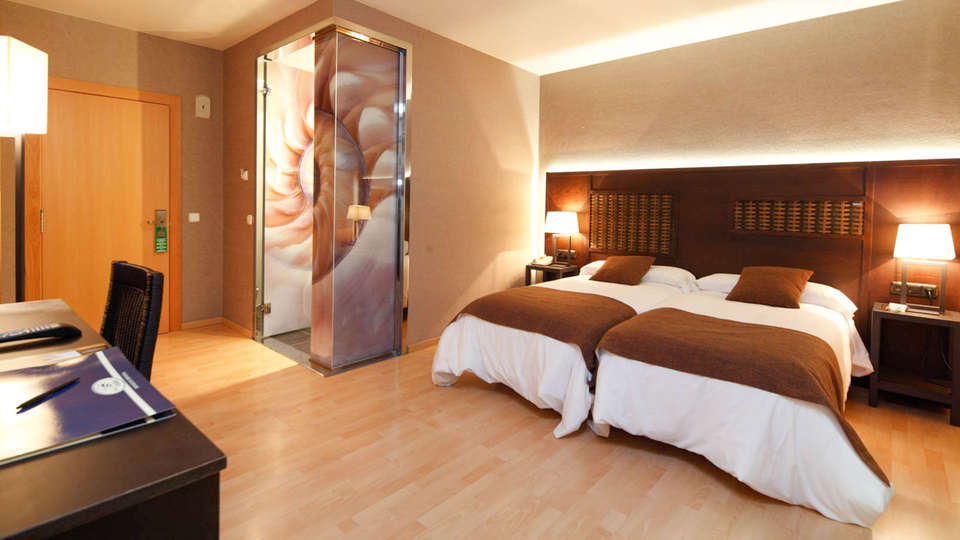 Hotel Spa Congreso - EDIT_ROOM_04.jpg