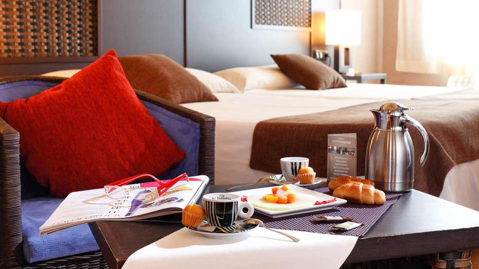 Hotel Spa Congreso - EDIT_ROOM_08.jpg