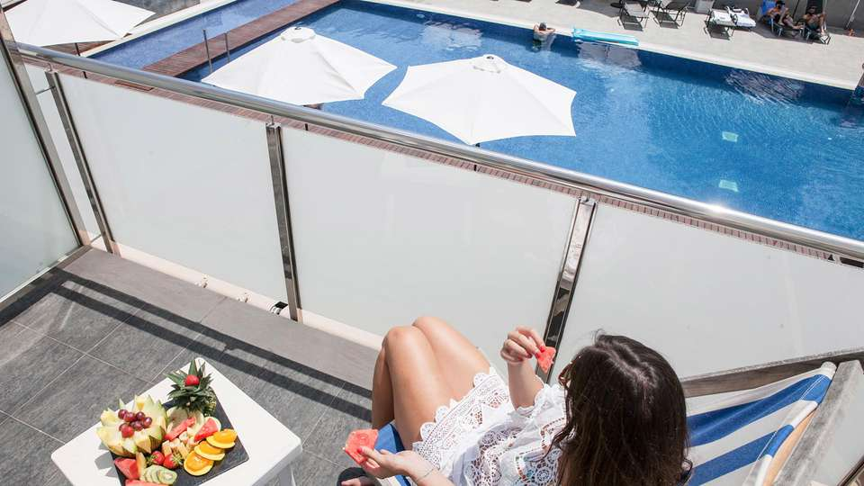 Hotel Ibersol Antemare (ADULTS ONLY) - EDIT_POOL_01.jpg