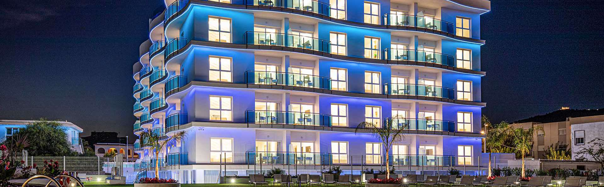 Alcossebre Sea Experience Aparthotel - EDIT_EXTERIOR_02.jpg