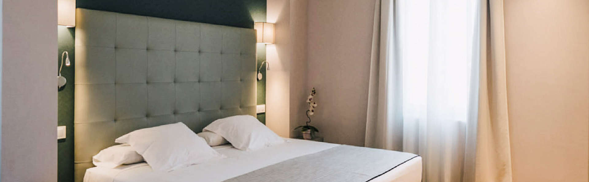 Hotel Torrelodones - EDIT_FOTO_CASITA_02.jpg