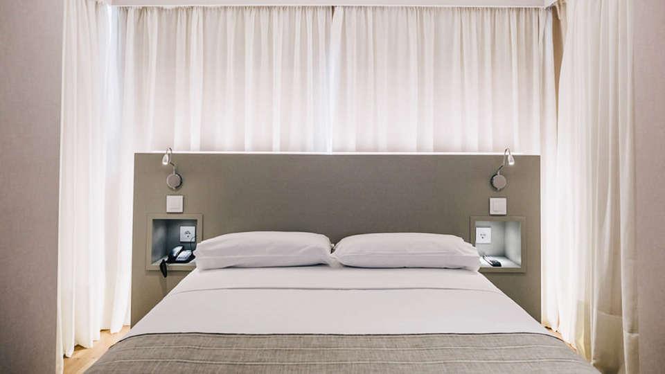 Hotel Torrelodones - EDIT_FOTO_CASITA_03.jpg