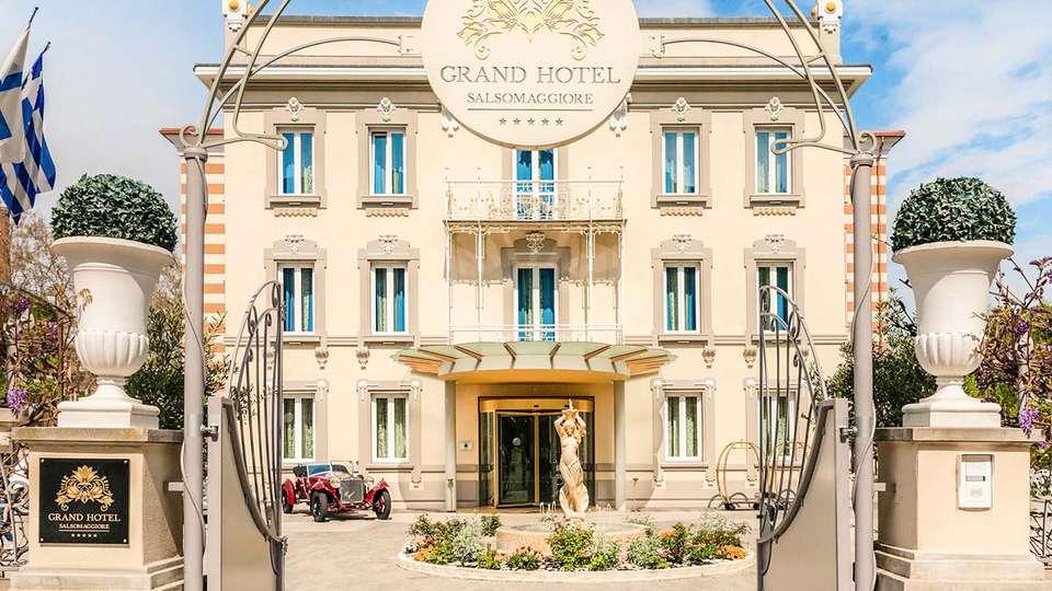 Grand Hotel Salsomaggiore - EDIT_Esterno_01.jpg