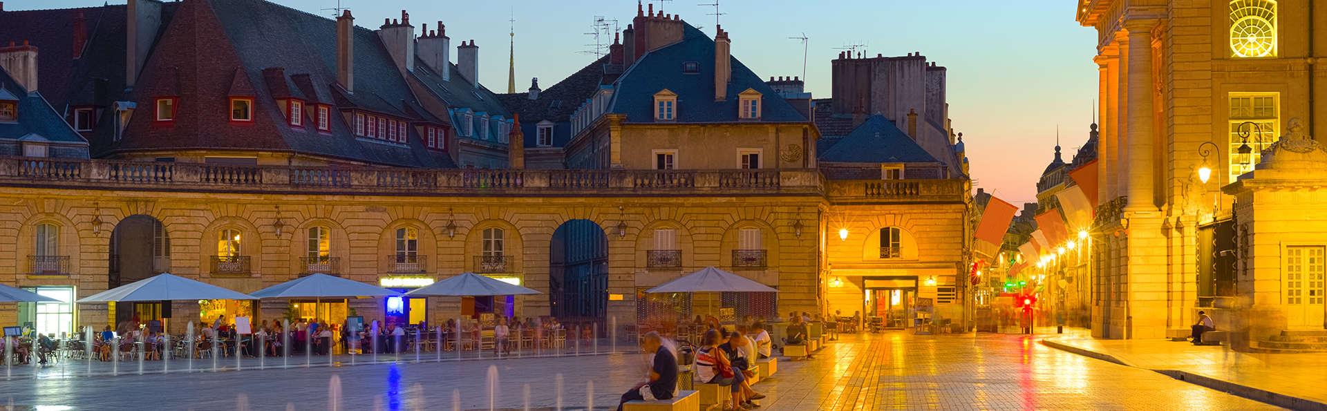 Kyriad Dijon Gare - EDIT_DIJON_03.jpg