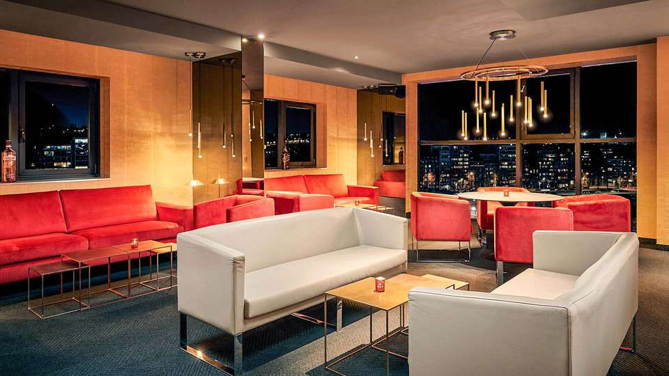 Van der Valk Hotel Liege Congres - EDIT_Luik_07.jpg