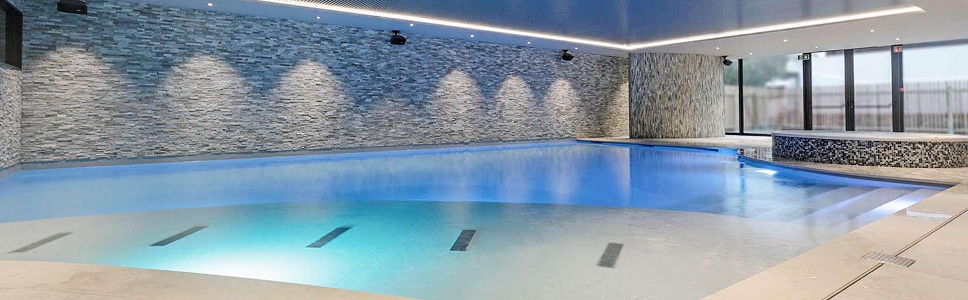 Hotel Nivelles-Sud Van der Valk - EDIT_POOL_01.jpg