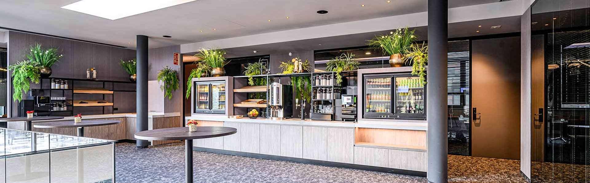 Hotel Nivelles-Sud Van der Valk - EDIT_RESTAURANT_08.jpg