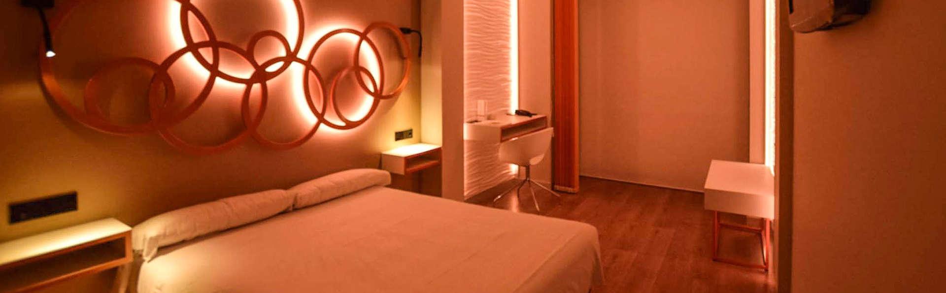 Hotel Centro Los Braseros - EDIT_HABITACION_NUEVA_01.jpg