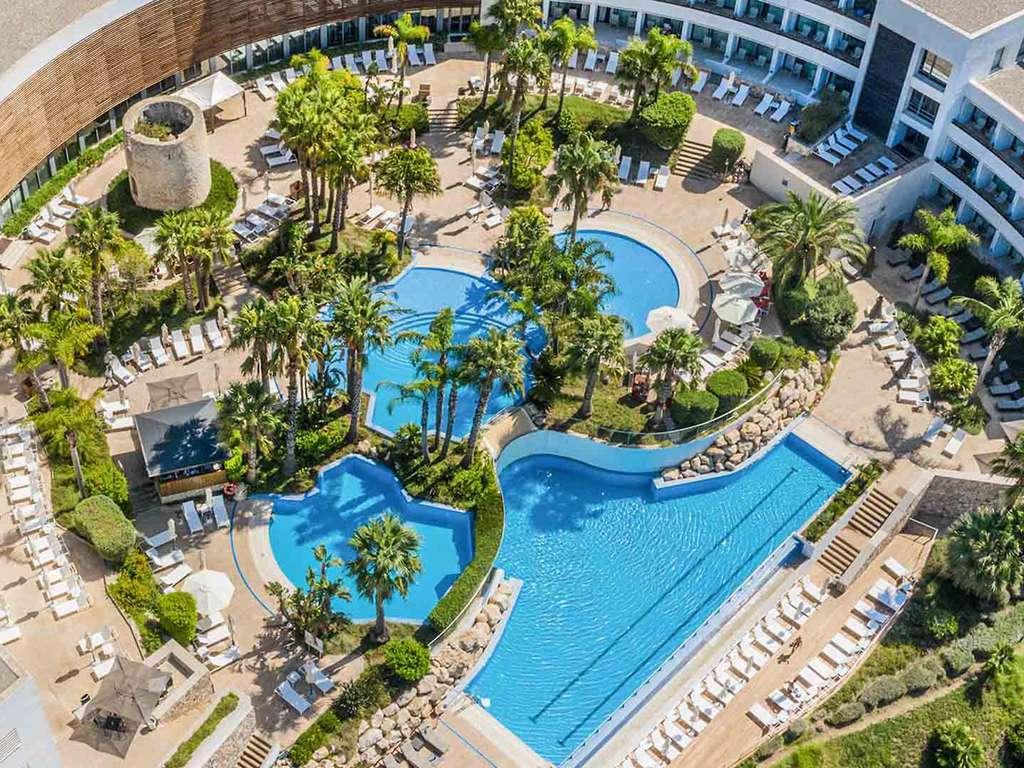 Séjour Sitges - Séjour d'exception à Sitges : luxe, spa, et dinner a Sitges  - 5*