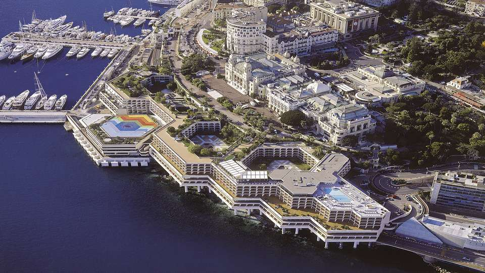 Fairmont Monte Carlo - Facade.jpg