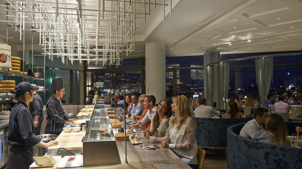 Fairmont Monte Carlo - Restaurant_Nobu.jpg