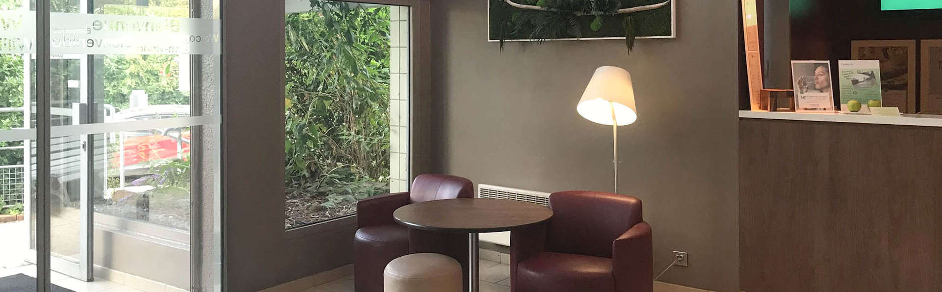 Hôtel Campanile Nogent-sur-Marne - EDIT_LOUNGE_01.jpg