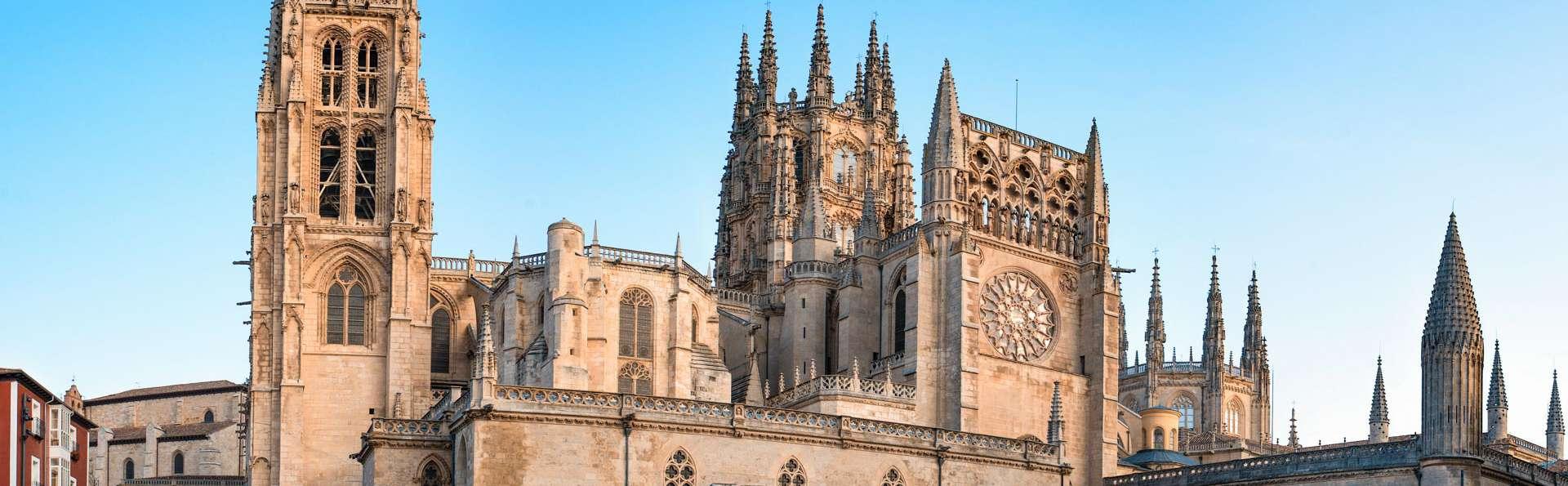 Abadía Burgos Camino Santiago - EDIT_BURGOS_01.jpg